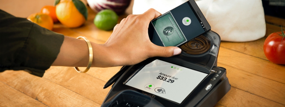 NFC and EMV: Payment or Painment? - Blog - GoToTags