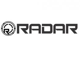 radar skis