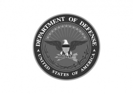 usa department of defense dod