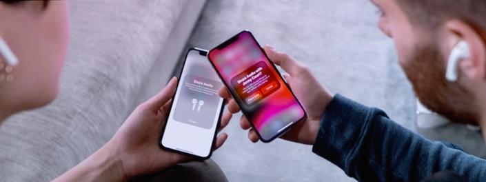 iPhone App - GoToTags